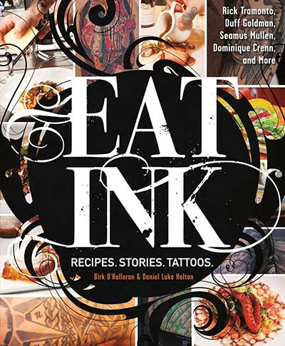 eat-ink