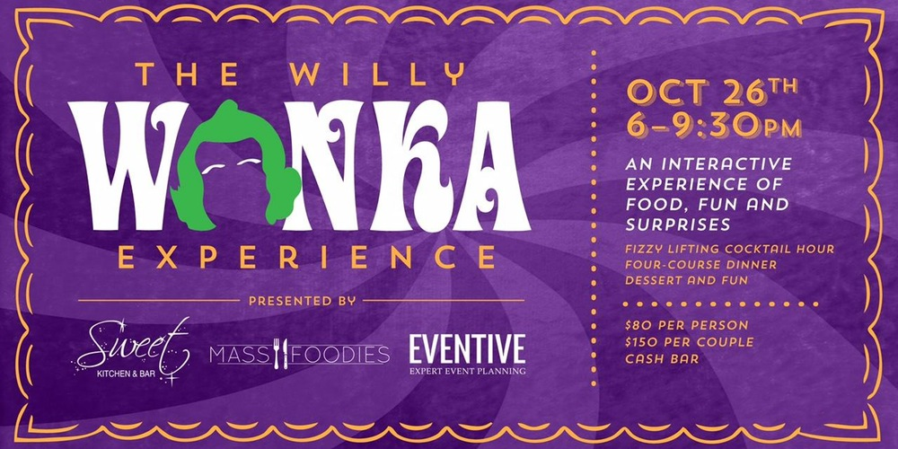 willy-wonka-experience